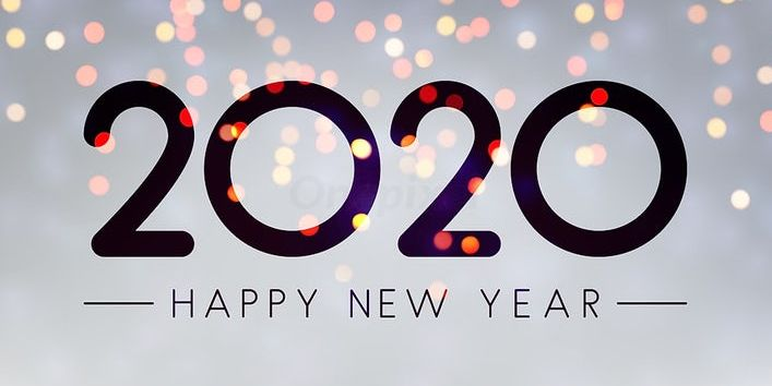 """Image result for happy new year 2020"""""""