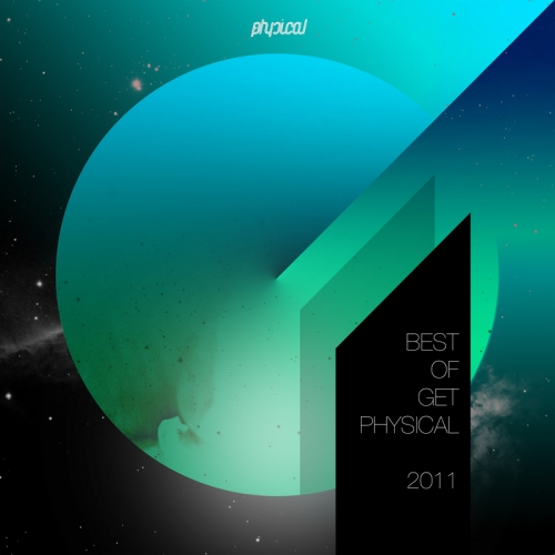 VA - Best Of Get Physical 2011