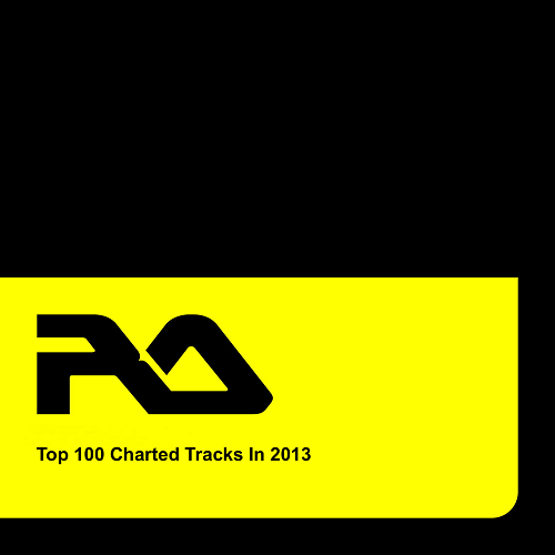Resident advisor top 100 charted tracks in 2013 electrobuzz for Top deep house tracks of all time