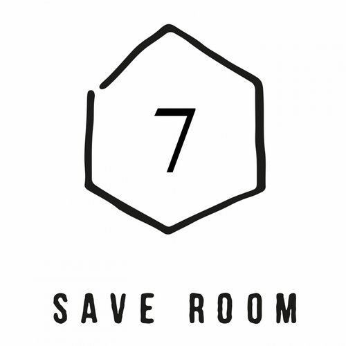 Va 7 years of save room recordings srrcomp07 electrobuzz for Save room net