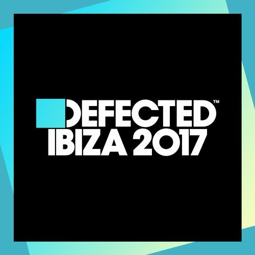 Various Defected In The House - Miami 08 - Sunset