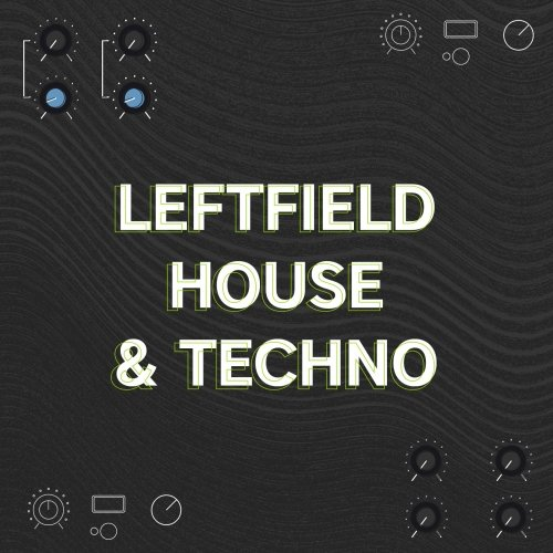 Beatport in the remix leftfield house techno electrobuzz for Beatport classic house