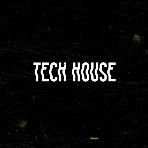 Beatport secret weapons tech house september 2017 for Beatport classic house