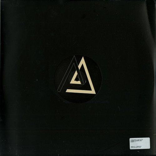 VA – Label Sampler, Pt. 7 / MMusic 1
