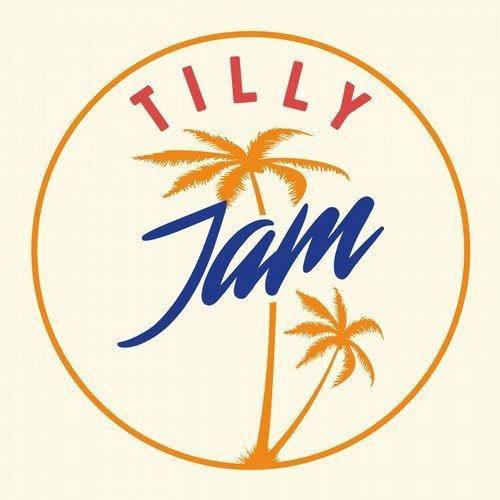 Till Von Sein – Heaven EP / Tilly Jam 1