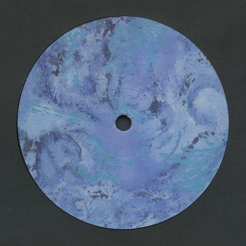 Dario Zenker – Trivin Fields / Ilian Tape 1