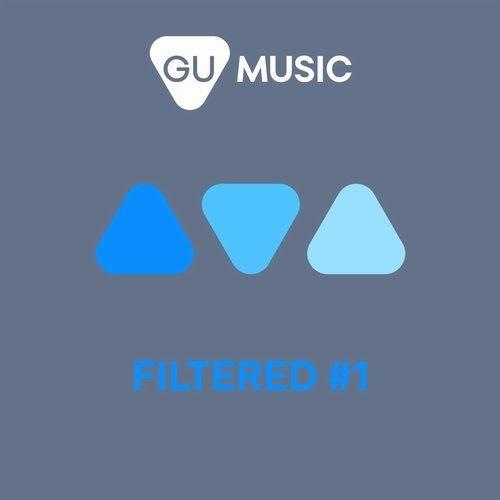 VA – Filtered #1 / GU Music 1