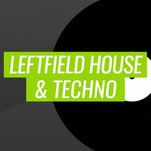 Beatport year in review leftfield house techno electrobuzz for Beatport classic house