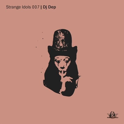 DJ Dep – Stop Talking