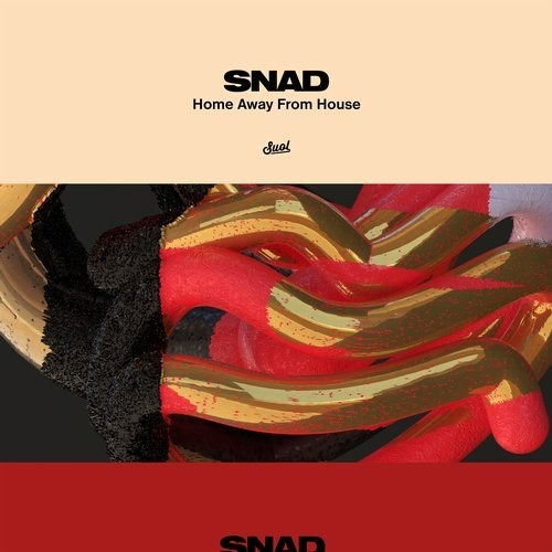 Snad – Home Away From House