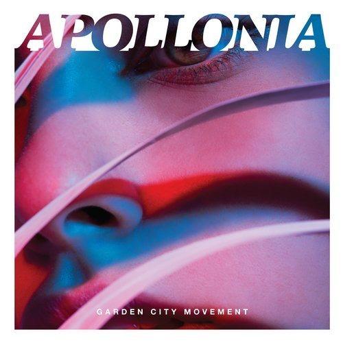 Garden City Movement – Apollonia