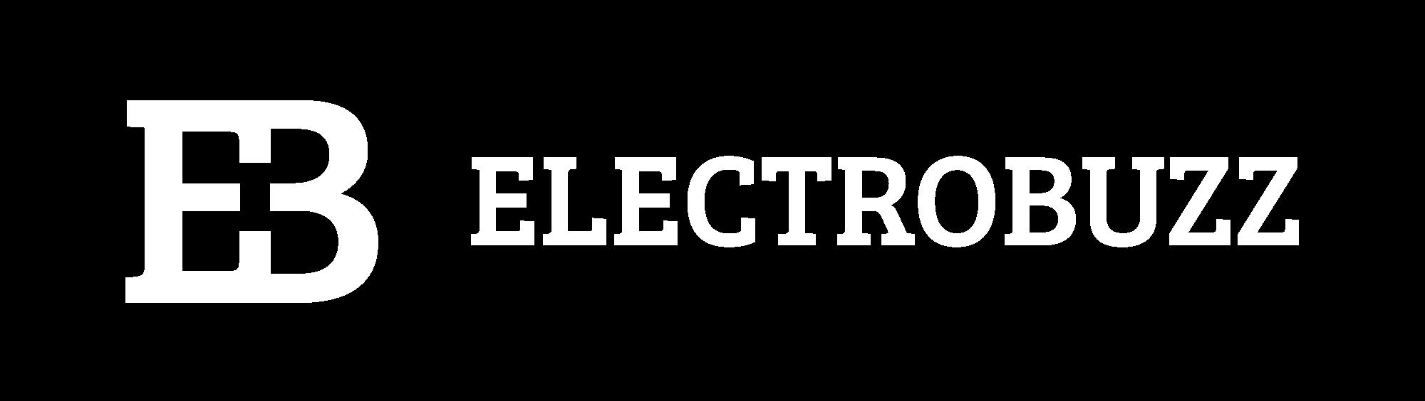 Electrobuzz