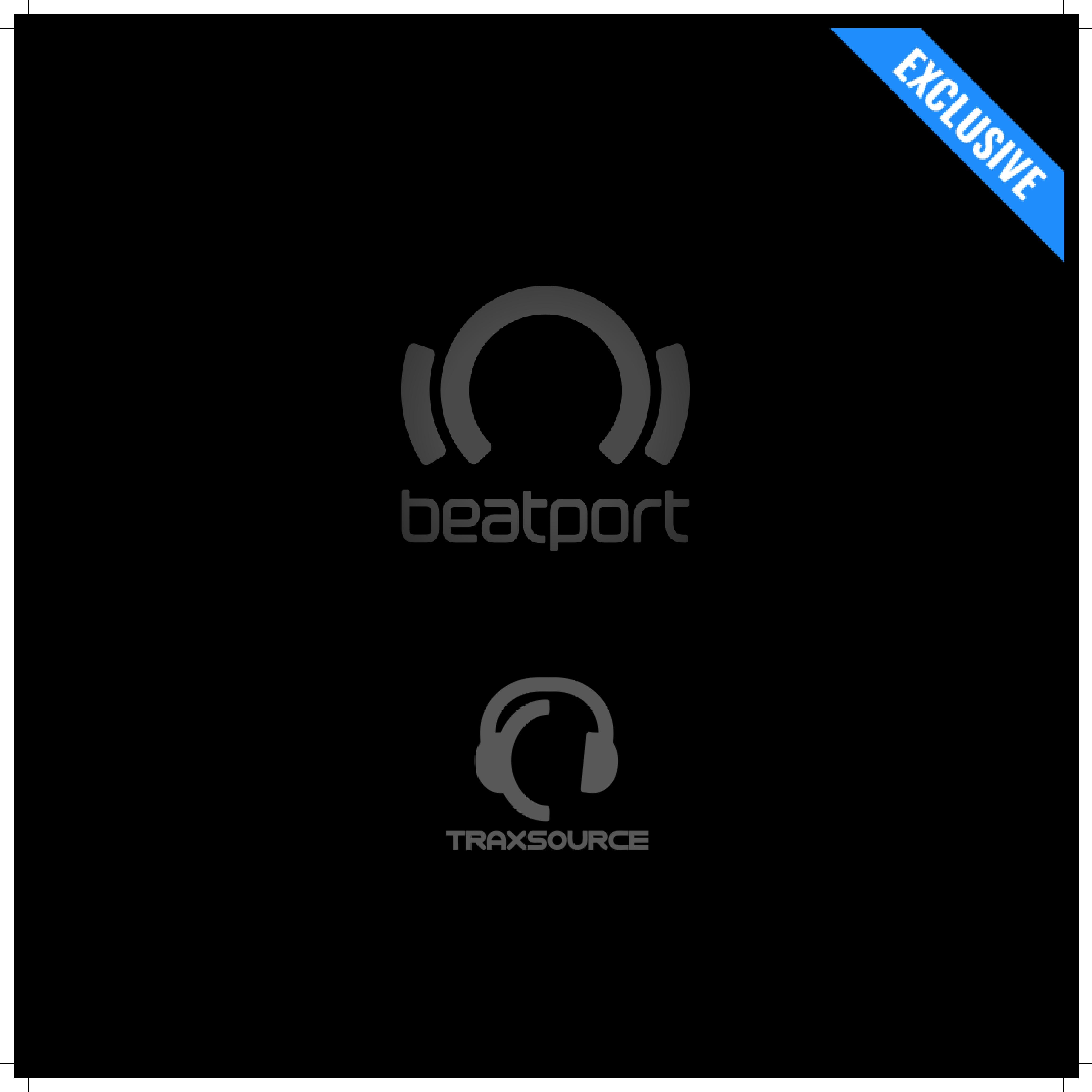 Beatport & traxsource download tracklist 20-11 « electrobuzz.
