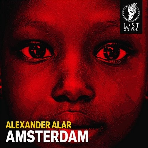 alexander album download