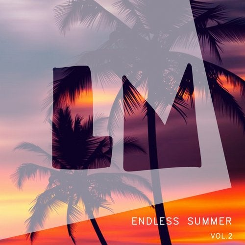 Listen to i'm in a hurry songs by endless summer download i'm in.