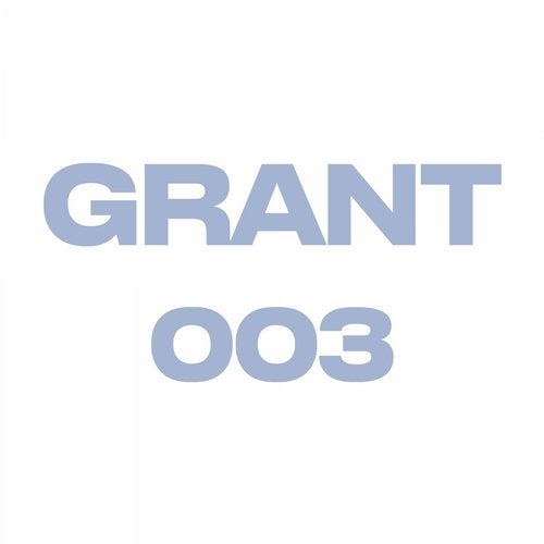 Download Grant 003 on Electrobuzz