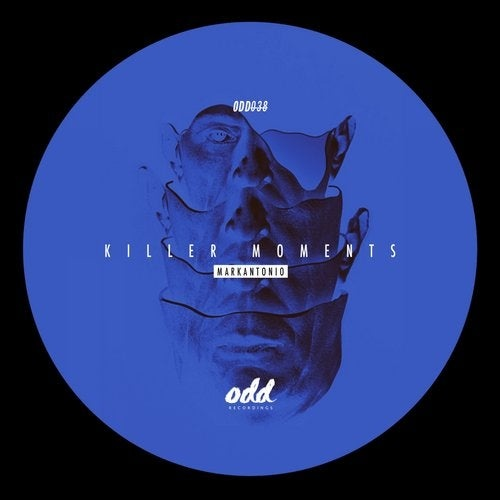 Download Killer Moments on Electrobuzz