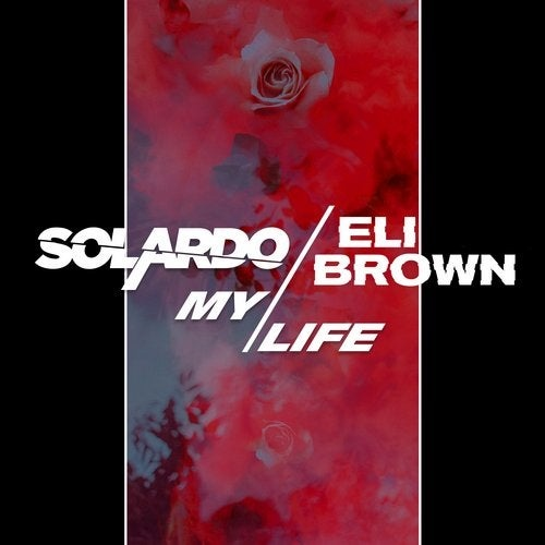 Download My Life - Extended Mix on Electrobuzz