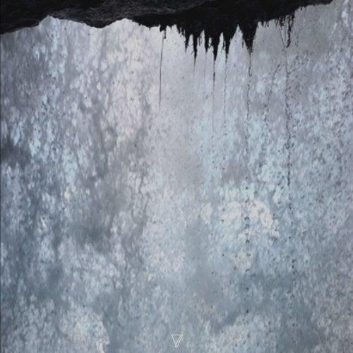 Release cover - Cocho, Leon Lobato – Unity Six / 7V097