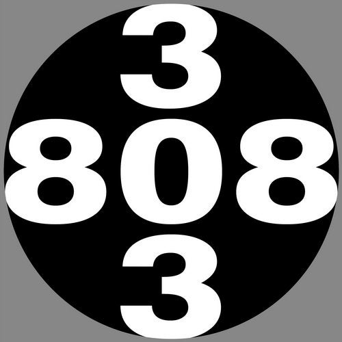 Download 303 808 on Electrobuzz