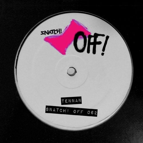 Download Snatch! OFF 062 on Electrobuzz