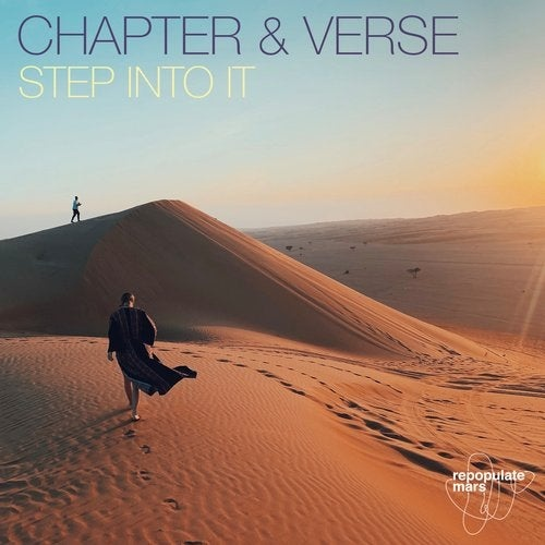 Download Step Into It on Electrobuzz
