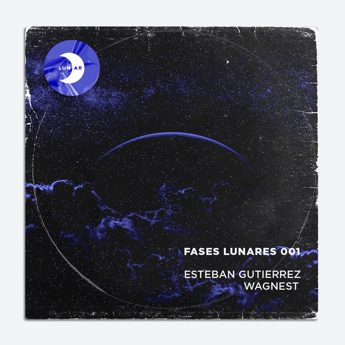 Download Fases Lunares 001 on Electrobuzz