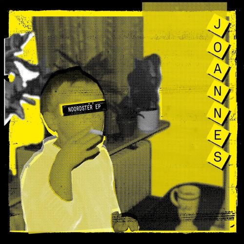 Download Noordster EP on Electrobuzz
