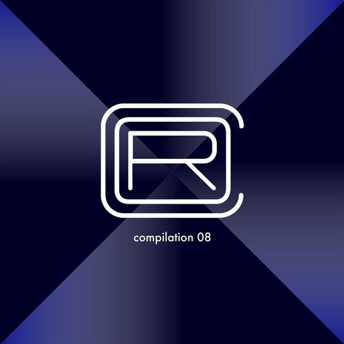 Download Compilation 08 on Electrobuzz