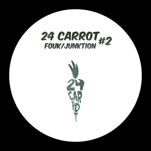 Download 24 Carrot #2 on Electrobuzz