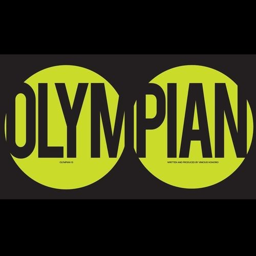Download Olympian 13 on Electrobuzz