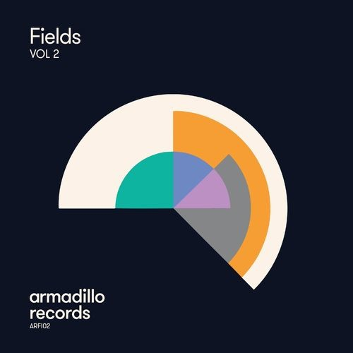 Download Fields Vol.2 on Electrobuzz
