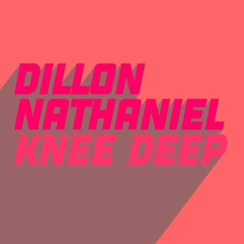 Download Knee Deep on Electrobuzz