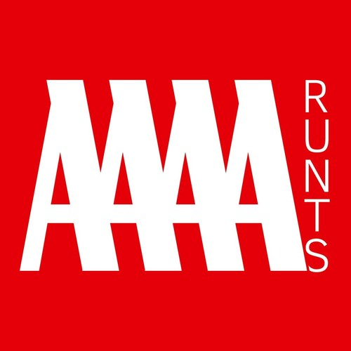 Download Runts on Electrobuzz