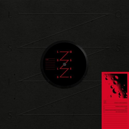 Download Stream Of Arpsciousness EP on Electrobuzz