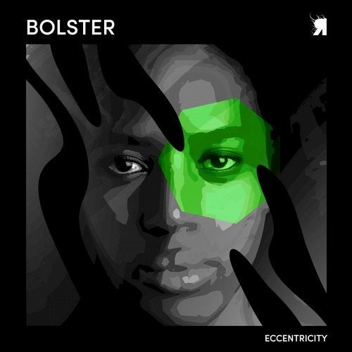 Download Eccentricity on Electrobuzz
