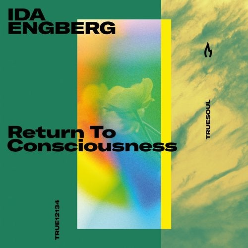 Download Return to Consciousness on Electrobuzz