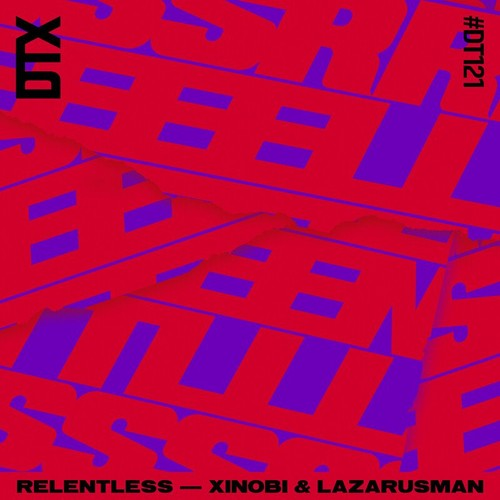 Download Relentless on Electrobuzz