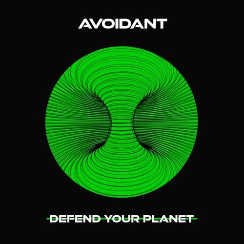 Download Defend Your Planet on Electrobuzz