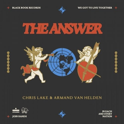 Download The Answer on Electrobuzz