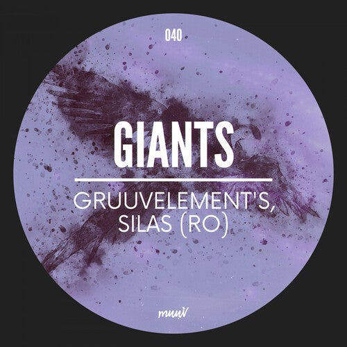 Download Giants on Electrobuzz