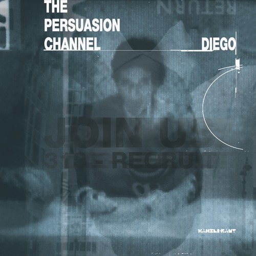 Download The Persuasion Channel on Electrobuzz