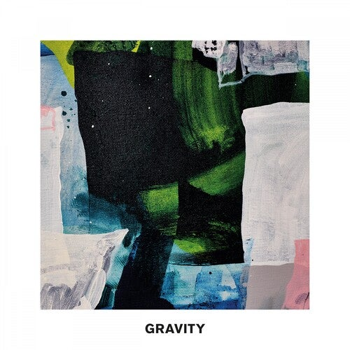 Download Gravity on Electrobuzz
