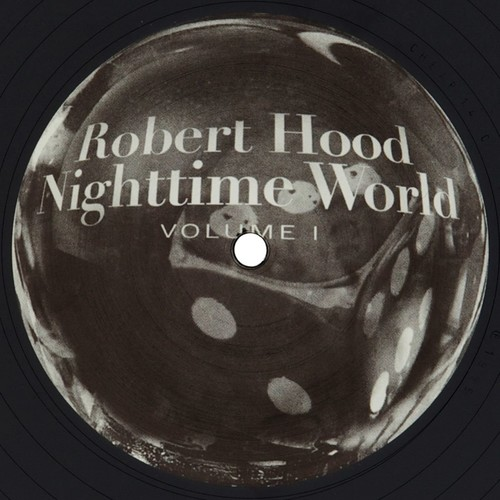 Download Nighttime World, Vol. 1 on Electrobuzz