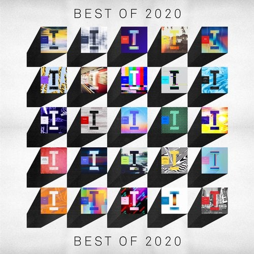 Download Best Of Toolroom 2020 on Electrobuzz