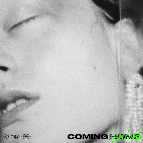 Download Coming Home (REMIXES) on Electrobuzz