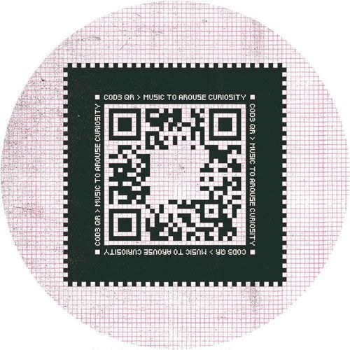 Download COD3 QR 009 on Electrobuzz