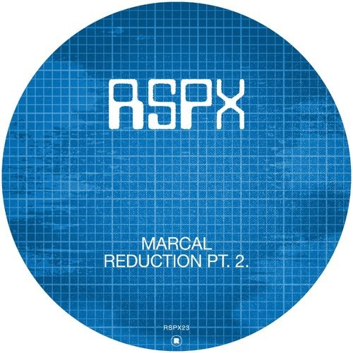Download Reduction Pt. 2 on Electrobuzz