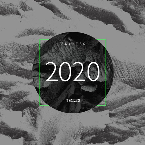 Download SCI+TEC Best of 2020 on Electrobuzz