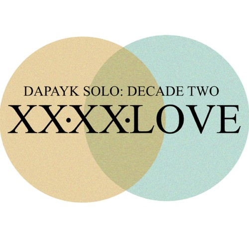 Download Decade Two: 2020 Love on Electrobuzz